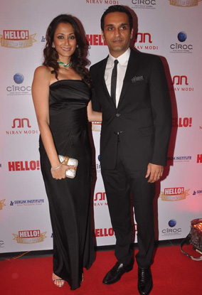 11nov whwn helloawards12 Whos Hot Whos Not: Hello! Hall of Fame Awards