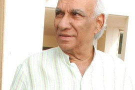 11nov_yash-chopra-yrf00