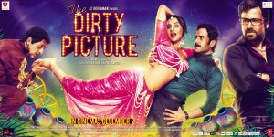 Poster 300x150 Dubai to Get Dirty on 1st of December