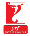 Screen Shot 2011 11 22 at 2.07.59 PM Yash Raj films Launches Hollywood Productions YRF Entertainment
