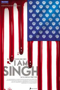 image0011 New York Readers win tickets to special screening of I Am Singh