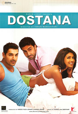 01jan sequels dostana2 Sequels to look forward to in 2012
