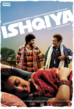 01jan sequels ishqiya Sequels to look forward to in 2012