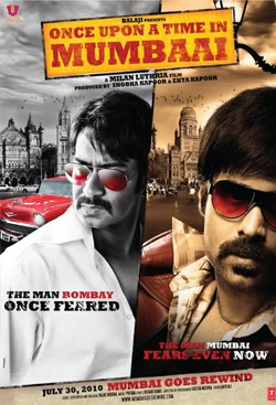 01jan sequels ouatim Sequels to look forward to in 2012