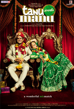 01jan sequels tanuwedsmanu Sequels to look forward to in 2012
