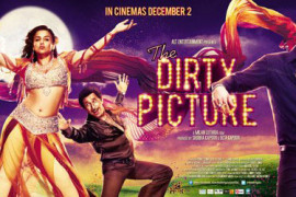 11dec_TDPmoviereview02