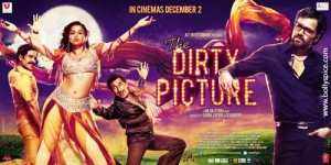 11dec TDPmoviereview02 300x150 The Dirty Picture Movie Review