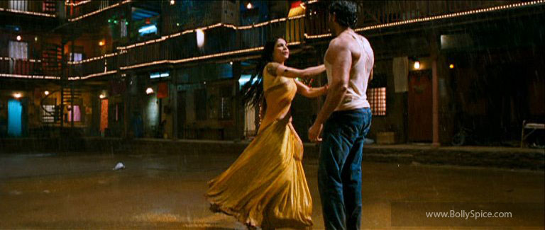 11dec agneepath PC02 More on Agneepath