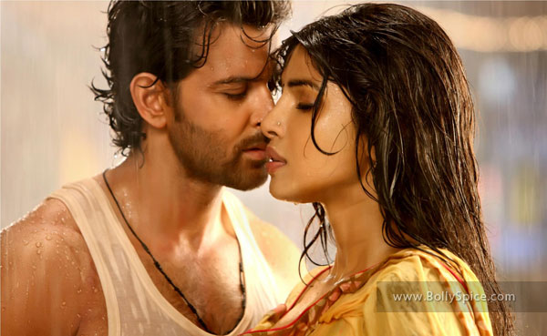 11dec agneepath PCkaali02 More on Agneepath