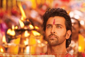 11dec agneepath2ndtrailer dec 300x200 Agneepath second trailer to release by end of December