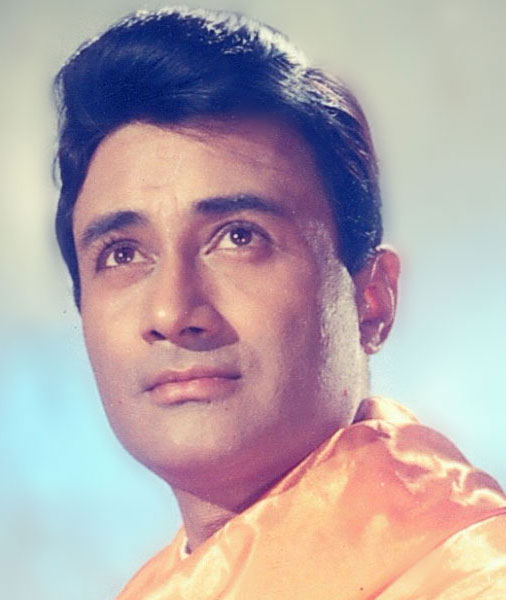 11dec devanand passes01 Dev Anand Passes Away
