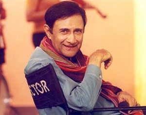 11dec devanand passes02 Dev Anand Passes Away