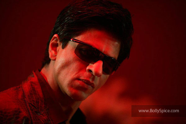 11dec don2stills01 A look in the world of Don 2