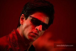 11dec don2stills011 300x200 Don 2 Breaks More Bollywood Records in North America with $3.3 million!