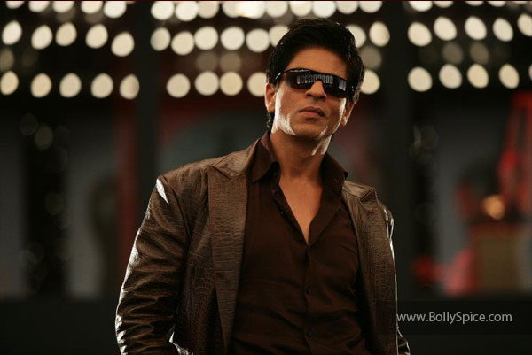 11dec don2stills02 A look in the world of Don 2
