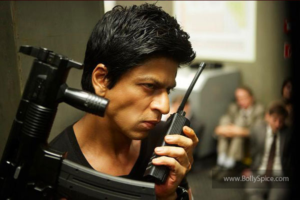 11dec don2stills03 A look in the world of Don 2