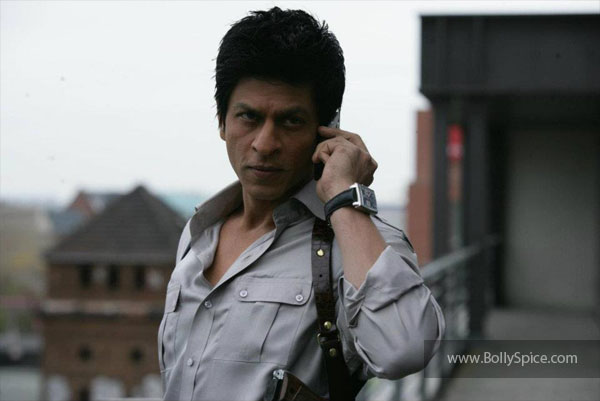 11dec don2stills04 A look in the world of Don 2