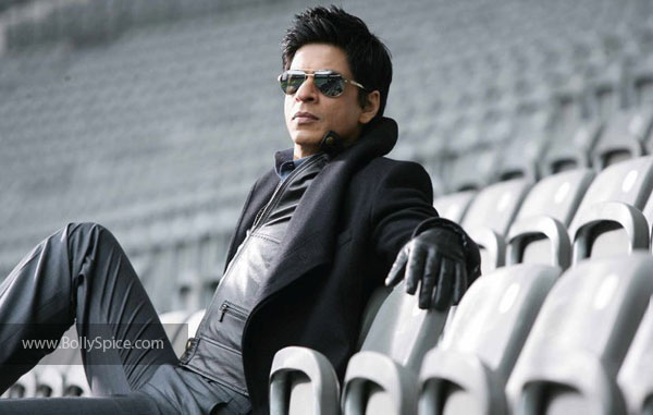 11dec don2stills06 A look in the world of Don 2