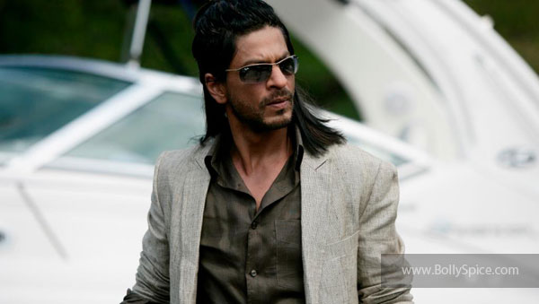 11dec don2stills08 A look in the world of Don 2