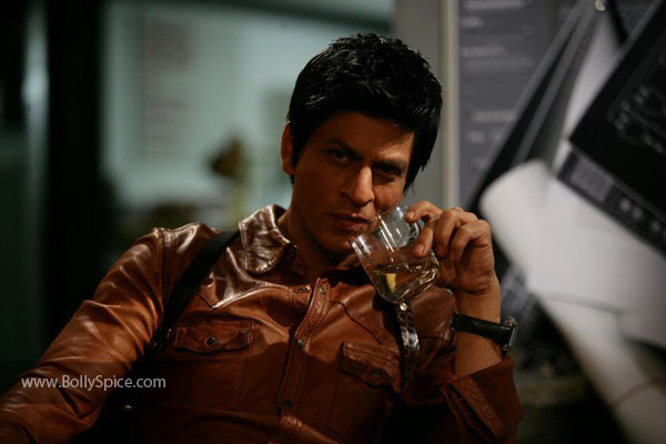 11dec don2stills09 A look in the world of Don 2