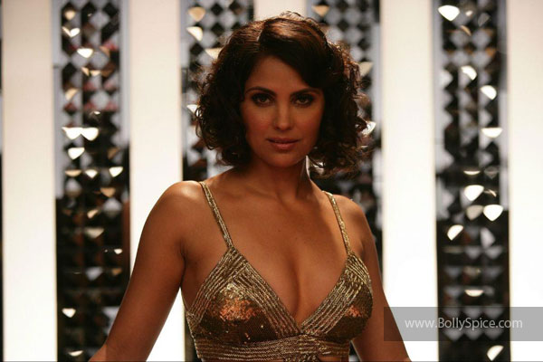 11dec don2stills11 A look in the world of Don 2