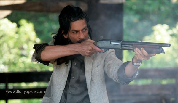 11dec don2stills12 A look in the world of Don 2