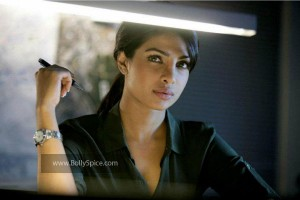 11dec don2stills151 300x200 I was really, really happy playing Roma's character again in Don   Priyanka Chopra