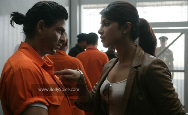 11dec don2stills16 A look in the world of Don 2