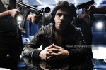 11dec_don2stills19