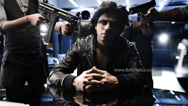 11dec don2stills19 A look in the world of Don 2