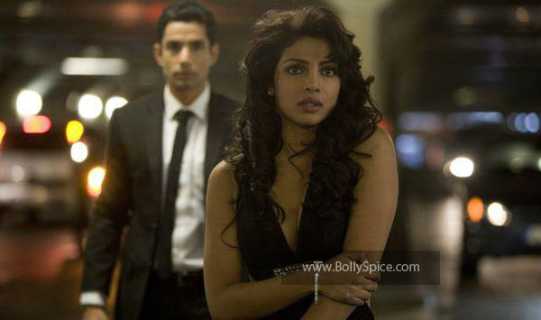 11dec don2stills20 A look in the world of Don 2