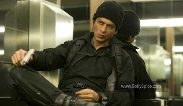 11dec don2stills21 A look in the world of Don 2