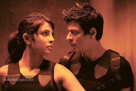 11dec_don2stills22