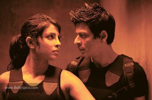11dec don2stills22 300x198 Don 2 is Farhans best work I have seen   Priyanka Chopra