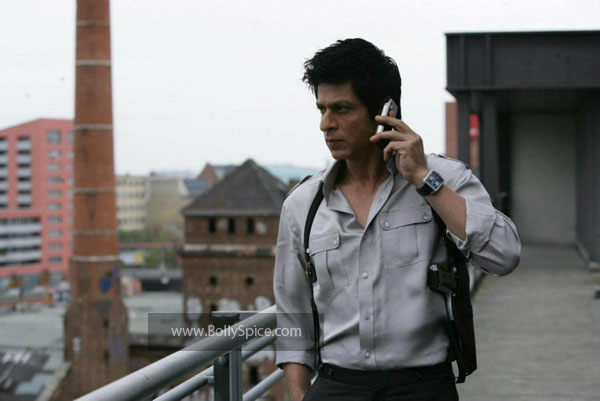 11dec don2stills23 A look in the world of Don 2