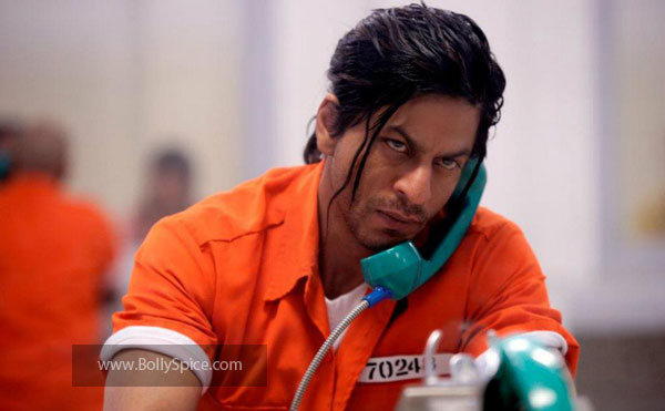 11dec don2stills24 A look in the world of Don 2