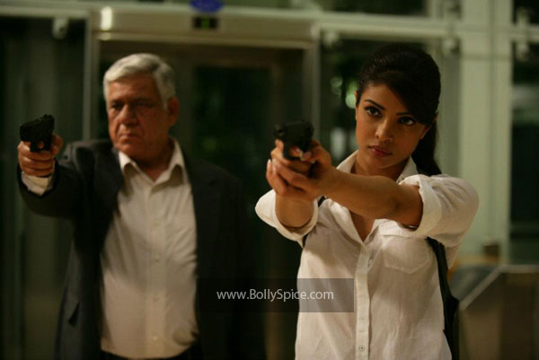 11dec don2stills28 A look in the world of Don 2