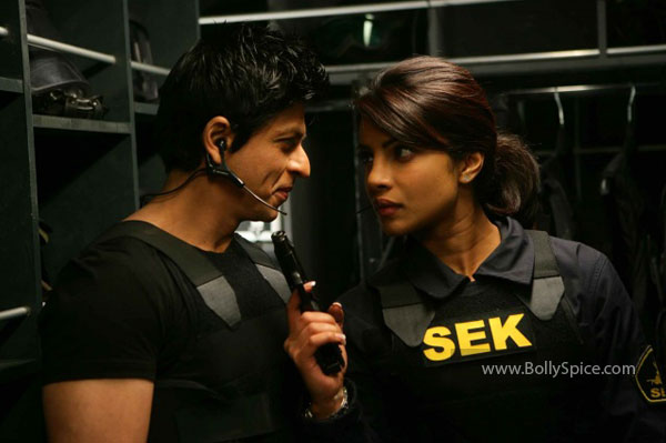 11dec don2stills34 A look in the world of Don 2