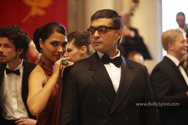 11dec don2stills36 A look in the world of Don 2