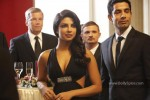 11dec_don2stills37