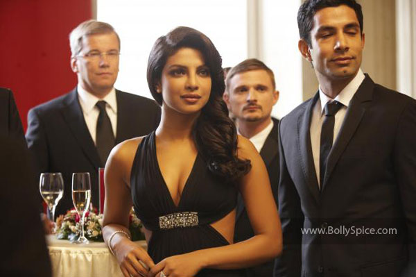 11dec don2stills37 A look in the world of Don 2