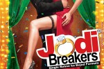 11dec_jodibreakers-poster01