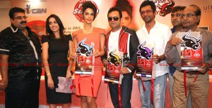 "11dec mallika thumke 300x154 ""My moves are priceless!"" says Mallika Sherawat"