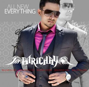 11dec parichayalbum 300x296 Latest Album by Parichay up for download till the 5th of January on Facebook