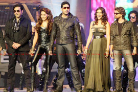 11dec_players-musiclaunch12