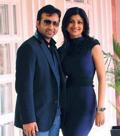 11dec shilpapregnant Shilpa Shetty pregnant!