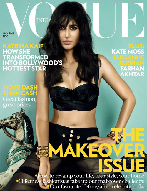 11dec topmagazinecovers06 Top 10 Magazine Covers of 2011