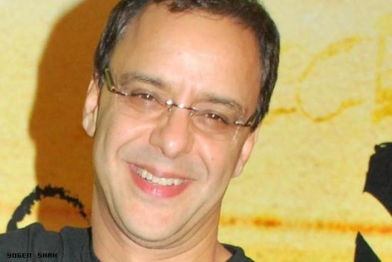 11dec vidhu-vinod-chopraVidhu Vinod Chopra
