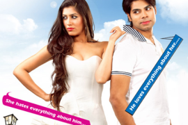 11dec_yestupidpyar-movie00
