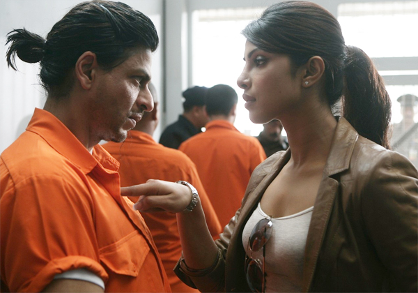 12dec don2preview 06 New Don 2 stills!